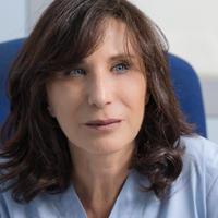 Adriana Cordova