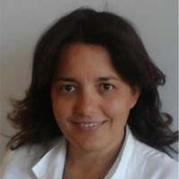 Liliana Barone Adesi