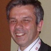 Girolamo Tartaglione