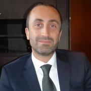 Stefano Gentileschi